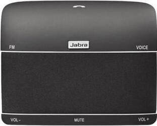 Беспроводная гарнитура Jabra FreeWay