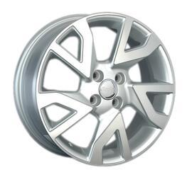 Автомобильный диск литой Replay SZ42 6x16 4/100 ET 45 DIA 54,1 SF