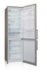 Холодильник LG GW-B449BECW