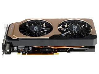 Видеокарта Palit GeForce GTX 970 JETSTREAM [NE5X970H14G2-2041J]