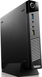 ПК Lenovo ThinkCentre M93p 10AAS1T501