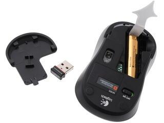 Мышь беспроводная Logitech M185