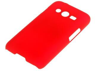Накладка  iBox для смартфона Samsung G313 Galaxy Ace 4