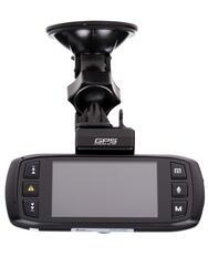 Видеорегистратор DOD LS460W GPS
