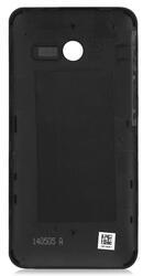 ASUS для смартфона Asus ZenFone 4 A400
