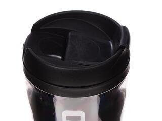 Термокружка Redmond RMB-02 черный