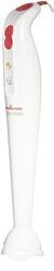 Блендер Moulinex DD 303 142