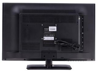 "22"" (55 см)  LED-телевизор Supra STV-LC22500FL черный"