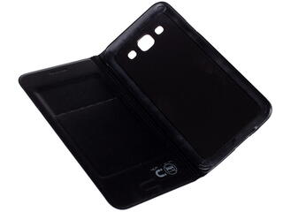 Чехол-книжка  Samsung для смартфона Samsung Galaxy E5