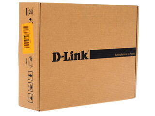 VoIP-маршрутизатор D-Link DVG-N5402SP/1S/C1A