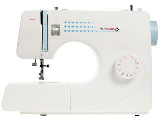 Швейная машина Astralux K30A