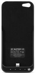 Чехол-батарея iBattery-12 черный
