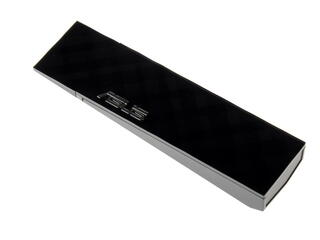 Wi-Fi  адаптер ASUS USB-N53