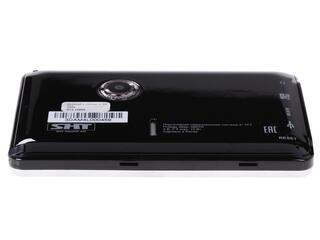 GPS навигатор Prology iMap-580TR