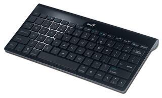 Клавиатура Genius LuxePad 9100