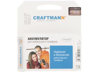 Аккумулятор CRAFTMANN EB535151VU