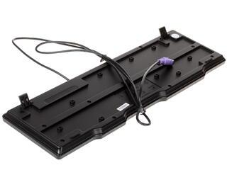 Клавиатура Logitech Classic Keyboard K100