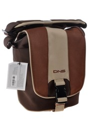 Сумка DNS AT-W032 коричневый