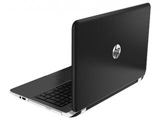 """15.6"""" Ноутбук HP Pavilion 15-n209sr"""