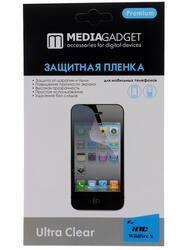 "3.2""  Пленка защитная для смартфона HTC Wildfire S"