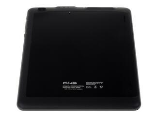 """8"""" Планшет DNS AirTab M84g [0155143] 8Gb 3G"""