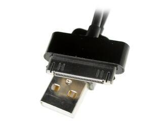 Кабель InterStep USB - 30-pin