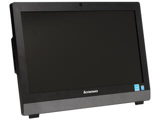 "19.5"" Моноблок Lenovo ThinkCentre S20-00"