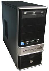 Компьютер DNS Prestige [0116438]