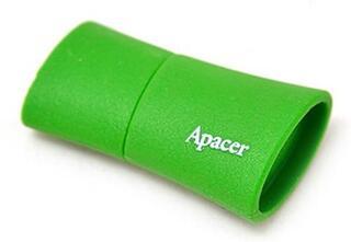 Память USB 3.0 Flash Apacer 32 Gb AH153