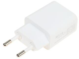 Сетевое зарядное устройство Deppa Ultra 11307