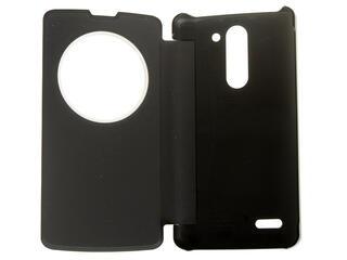 Флип-кейс  для смартфона LG D335 L Bello