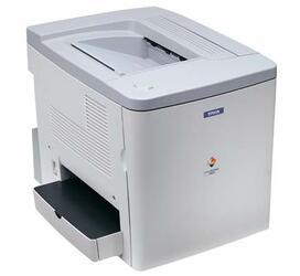 Принтер лазерный Epson AL C900