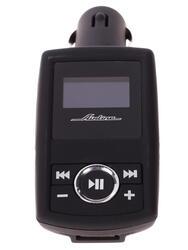 FM-трансмиттер AIRLINE AFM-S-03