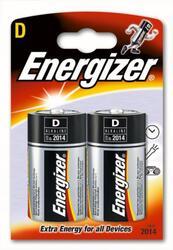 Батарейка Energizer Base