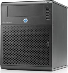 Сервер HP Microserver G7