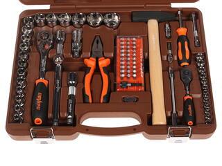 Набор инструментов Ombra OMT93S