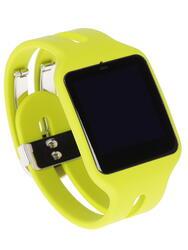Смарт-часы Sony SmartWatch 3 зеленый