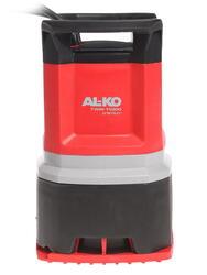 Погружной насос AL-KO Twin 11000 Premium