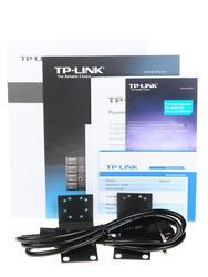 Коммутатор TP-LINK TL-SG1024DE