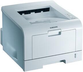 Принтер лазерный Samsung ML-2250