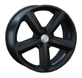 Автомобильный диск Литой Replay A55 8x18 5/112 ET 39 DIA 66,6 MB