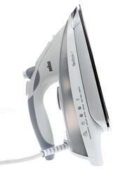 Утюг Braun 770/SI18895 MN серый