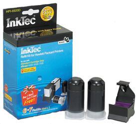 Заправочный набор InkTec HPI-6920D