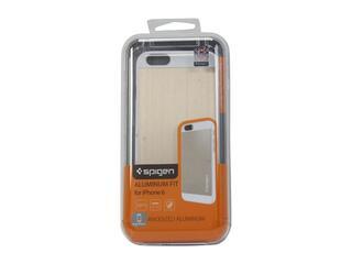 Бампер  SGP для смартфона Apple iPhone 6/6S