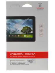 Пленка защитная для планшета FonePad 7 ME372CG