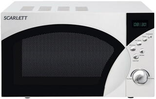 Микроволновая печь Scarlett SC-2500