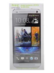 "4.7""  Пленка защитная для смартфона HTC One"