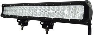 Рабочий свет GMT LG-D126B 126W