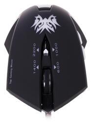 Мышь проводная CROWN Gaming CMXG-602
