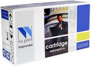 Картридж лазерный NV Print 719H